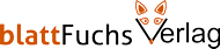 Blattfuchs-Verlag