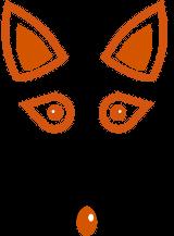 blattfuchs_logo-klein