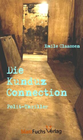 Kunduz-Connection