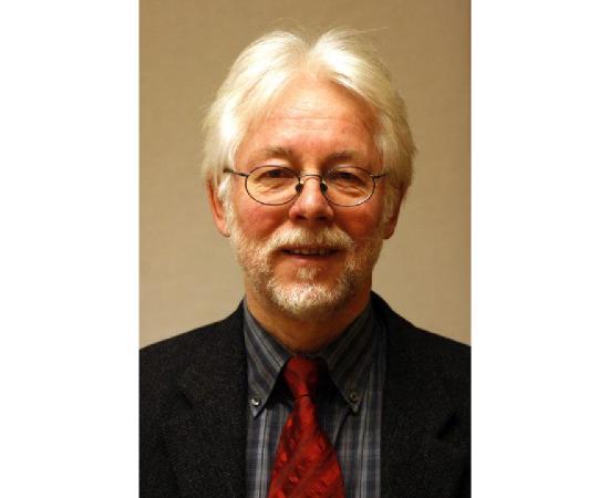 Dr. Karl-Georg Schroll